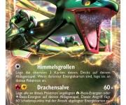Pokemon-Sammelkartenspiel4