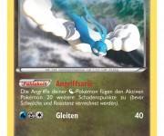 Pokemon-Sammelkartenspiel5
