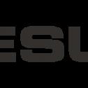 ESL Pro Series – Finale im TV