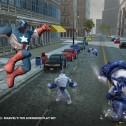 Disney Infinity 2.0 – Marvel Super Heroes