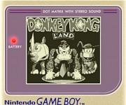 Donkey-Kong-Land3