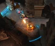 Shards-of-War2
