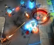 Shards-of-War4