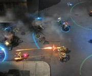 Shards-of-War5