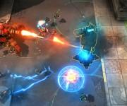 Shards-of-War6