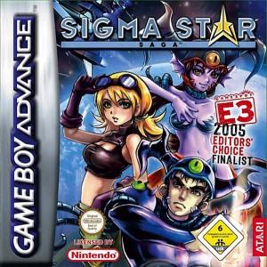 Sigma-Star-Saga1P