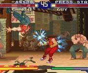 Street-Fighter-Alpha-2_1