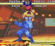 Street-Fighter-Alpha-2_2