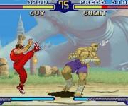 Street-Fighter-Alpha-2_3