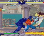Street-Fighter-Alpha-2_4