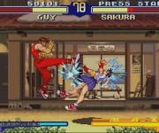 Street-Fighter-Alpha-2_5