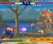 Street-Fighter-Alpha-2_6