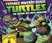 Teenage-Ninja-Turtle-Ooze5P