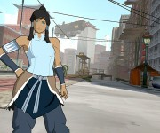 The-Legend-of-Korra4