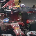 Formel 1-Saison startet jetzt auch digital
