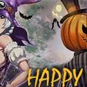 Auch Gamigo feiert Halloween