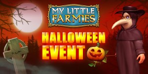 upjers_HalloweenEvent