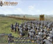 13th-Century3