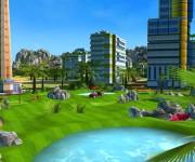 Beach-Resort-Simulator1