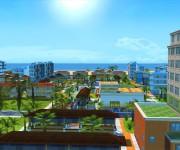 Beach-Resort-Simulator3