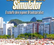 Beach-Resort-Simulator4P