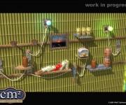 Crazy-Machines-2-Werkstatt4
