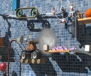 Crazy-Machines-2-Werkstatt5