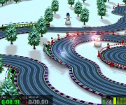 HTR-Slot-Car-Simulation3