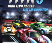HTR-Slot-Car-Simulation6P
