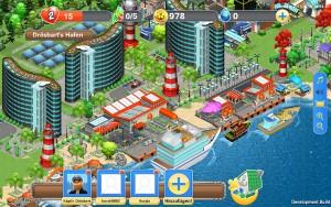 Harbor-World3