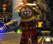 Lego-Batman-3_1