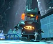 Lego-Batman-3_3