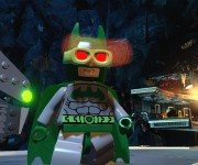 Lego-Batman-3_4
