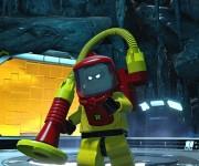 Lego-Batman-3_5
