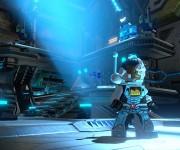 Lego-Batman-3_6