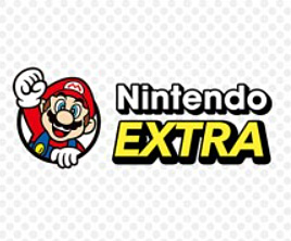 Nintendo-Extra