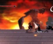 Onikara-Demon-Killer1