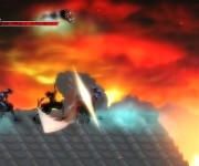 Onikara-Demon-Killer3