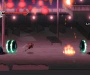 Onikara-Demon-Killer5