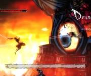 Onikara-Demon-Killer6