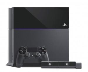 PS4_03