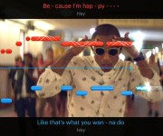 SingStar-Ultimate-Party1