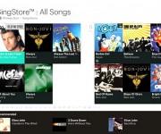 SingStar-Ultimate-Party3