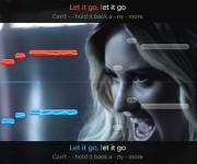 SingStar-Ultimate-Party4