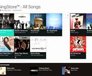 SingStar-Ultimate-Party5