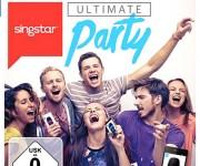 SingStar-Ultimate-Party6P