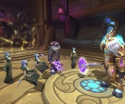 WoW-Warlords-of-Draenor1