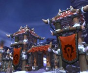 WoW-Warlords-of-Draenor2