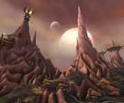 WoW-Warlords-of-Draenor3