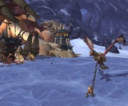 WoW-Warlords-of-Draenor4